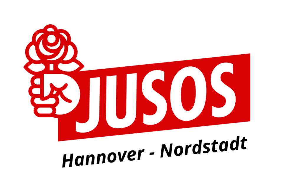 Juso AG Hannover Nordstadt